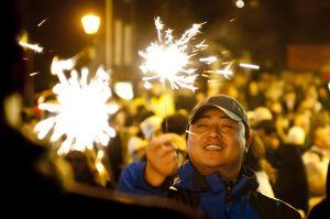 Bonfire2010_0039.jpg