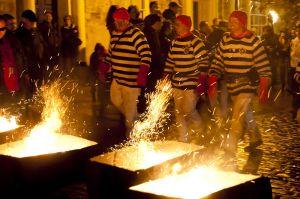 Bonfire2010_0116.jpg