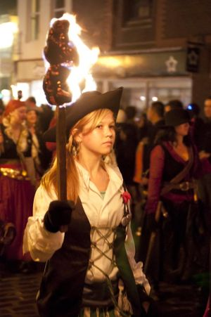 Bonfire2010_0162.jpg