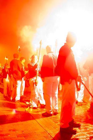 Bonfire2010_0187.jpg