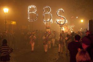 Bonfire2010_0258.jpg