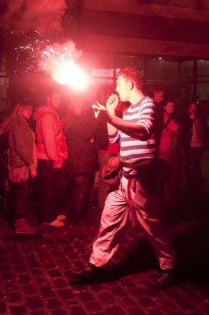 Bonfire2010_0265.jpg