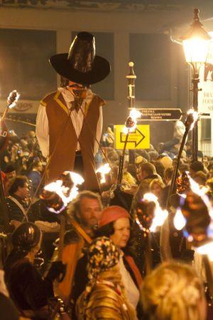 Bonfire2010_0298.jpg