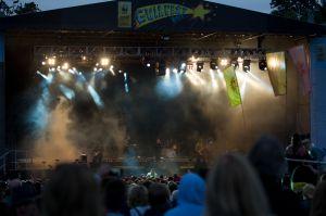 Guilfest-fri-126.jpg