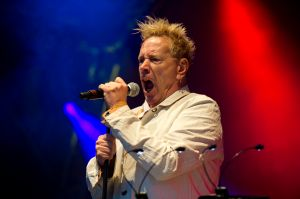 Public Image Ltd @ Guilfest Music Festival