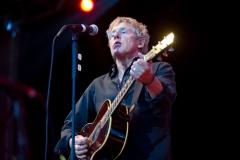 Roger Daltrey at Guilfest 2011