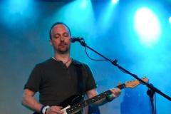 The Australian Pink Floyd Show @ Guilfest 2008