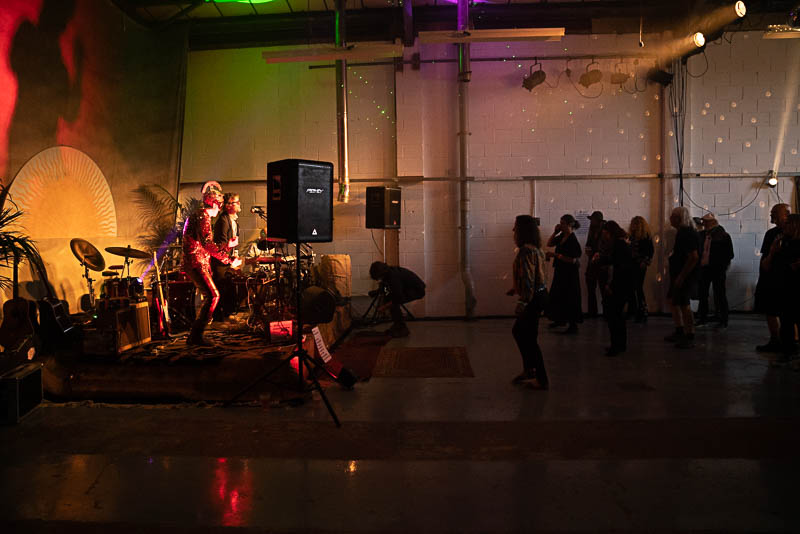 Indoor Skate Park Fundraiser at The Lodge, Lewes, Sussex; 28 Aug, 2021.
