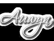 Auwyn Photography