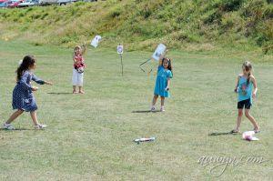 SFFG-kites11-27.jpg