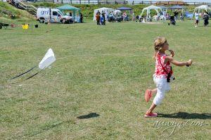 SFFG-kites11-29.jpg