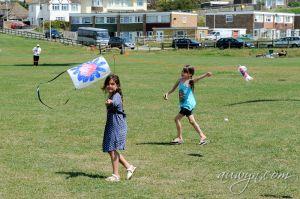 SFFG-kites11-30.jpg
