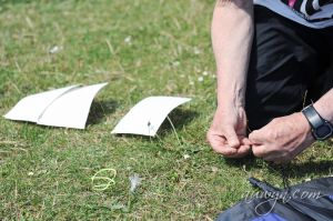 SFFG-kites11-36.jpg