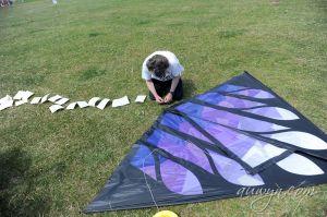 SFFG-kites11-37.jpg