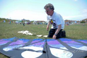SFFG-kites11-38.jpg