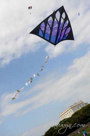 SFFG-kites11-39.jpg