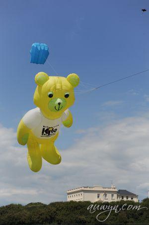 SFFG-kites11-4.jpg