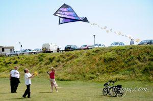 SFFG-kites11-45.jpg