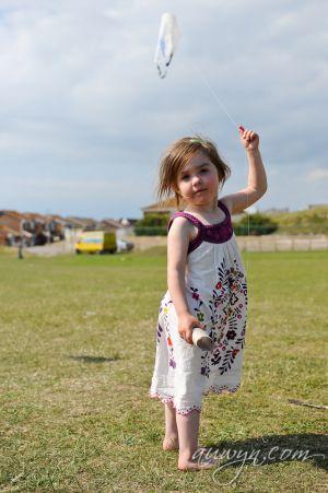 SFFG-kites11-52.jpg
