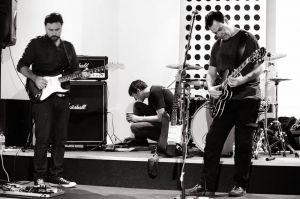 wp-rehearsals-1.jpg