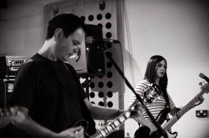 wp-rehearsals-20.jpg