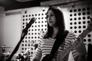 wp-rehearsals-23.jpg