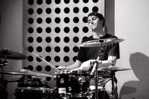 wp-rehearsals-31.jpg