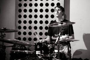 wp-rehearsals-32.jpg