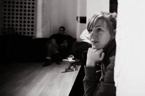 wp-rehearsals-36.jpg