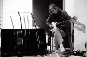 wp-rehearsals-37.jpg