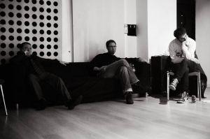wp-rehearsals-39.jpg