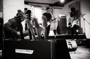 wp-rehearsals-45.jpg
