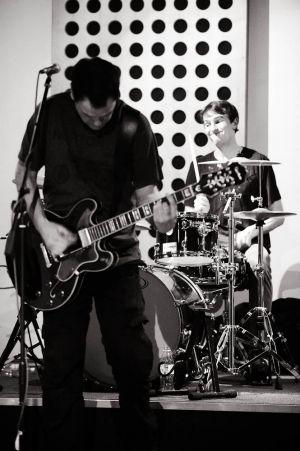 wp-rehearsals-46.jpg