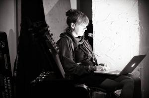 wp-rehearsals-48.jpg
